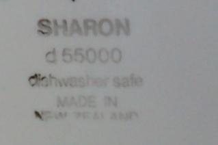 Sharon d55000 Sharon11