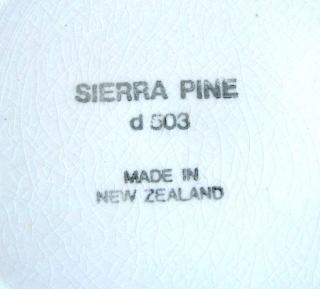 Sierra Pine d 503 Sierra11