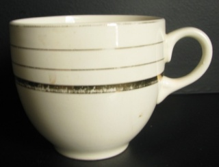 Old fine cup Sovere11