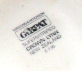 An unusual Gibpat teapot from hon-john d735 Teapot11