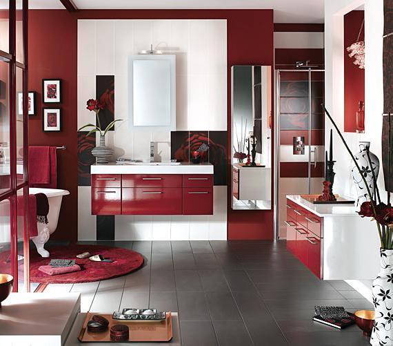 projet salle de bain - Page 3 09031111
