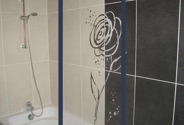 projet salle de bain - Page 3 Carrel10