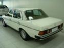 Vende-se w123 300D- 1982- Branca, impecável!!! (ANÚNCIO DESATIVADO PELA MODERAÇÃO) Carros11