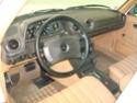 Vende-se w123 300D- 1982- Branca, impecável!!! (ANÚNCIO DESATIVADO PELA MODERAÇÃO) Carros15