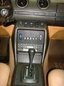 Vende-se w123 300D- 1982- Branca, impecável!!! (ANÚNCIO DESATIVADO PELA MODERAÇÃO) Carros16