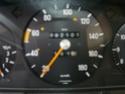 Vende-se w123 300D- 1982- Branca, impecável!!! (ANÚNCIO DESATIVADO PELA MODERAÇÃO) Carros17
