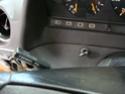 Vende-se w123 300D- 1982- Branca, impecável!!! (ANÚNCIO DESATIVADO PELA MODERAÇÃO) Carros18