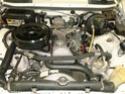 Vende-se w123 300D- 1982- Branca, impecável!!! (ANÚNCIO DESATIVADO PELA MODERAÇÃO) Carros19
