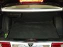 Vende-se w123 300D- 1982- Branca, impecável!!! (ANÚNCIO DESATIVADO PELA MODERAÇÃO) Carros21