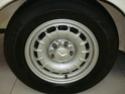 Vende-se w123 300D- 1982- Branca, impecável!!! (ANÚNCIO DESATIVADO PELA MODERAÇÃO) Carros23