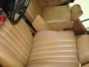 Vende-se w123 300D- 1982- Branca, impecável!!! (ANÚNCIO DESATIVADO PELA MODERAÇÃO) Carros24