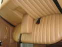 Vende-se w123 300D- 1982- Branca, impecável!!! (ANÚNCIO DESATIVADO PELA MODERAÇÃO) Carros25