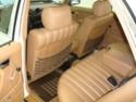 Vende-se w123 300D- 1982- Branca, impecável!!! (ANÚNCIO DESATIVADO PELA MODERAÇÃO) Carros26