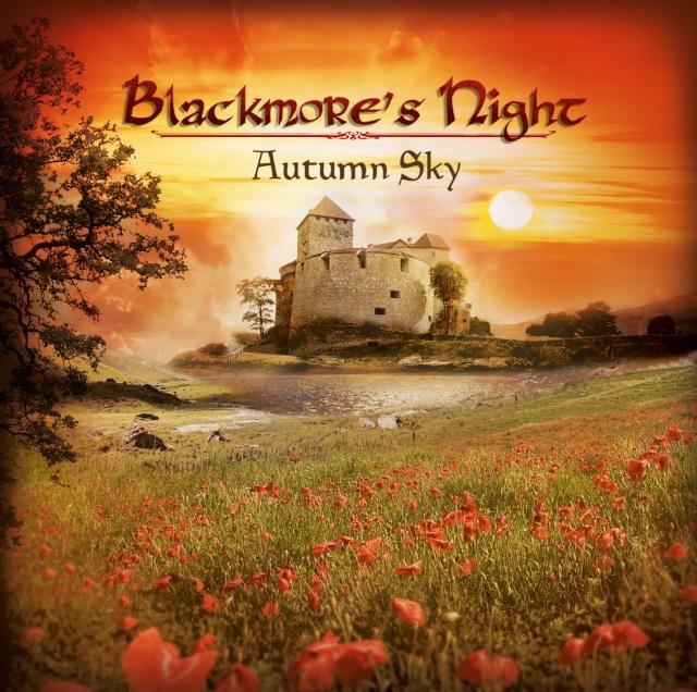 """Nouvel album : """"Autumn Sky"""" Cd20co10"""
