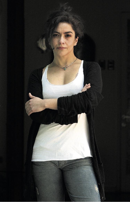 Tamara Acosta Ta-ls10