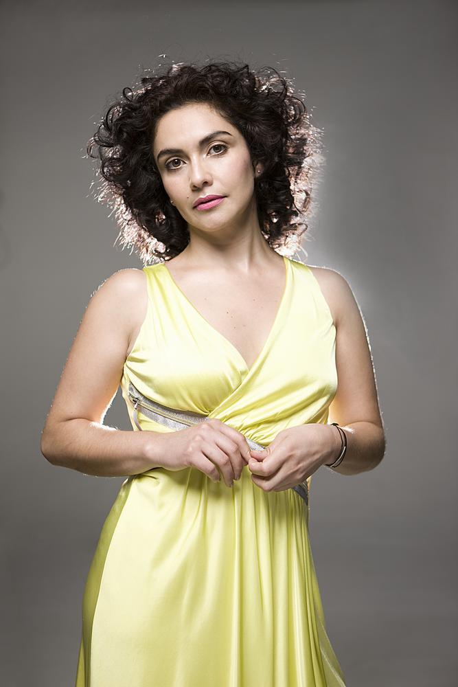 Tamara Acosta Tac11