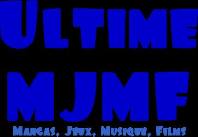 Ultime MJMF