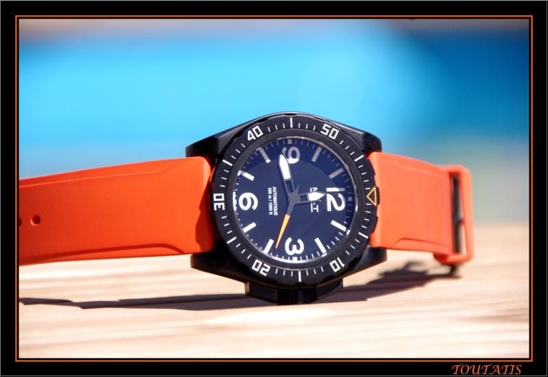 La montre du vendredi 14 septembre 2012 Imgp1411