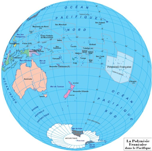 A la découverte des îles de la Polynésie française avec Google Earth (Les Marquises) Captur13