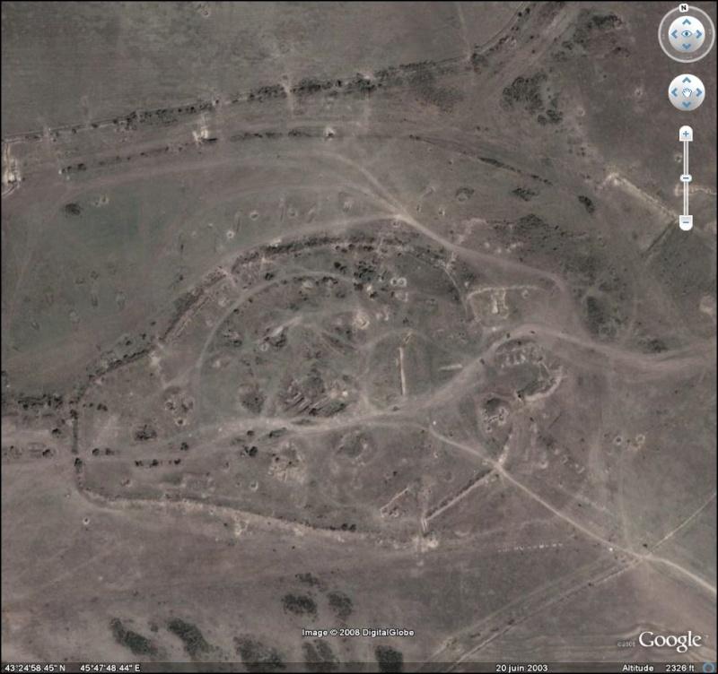 Paysages de guerre (Tchétchénie) Gdfyh10