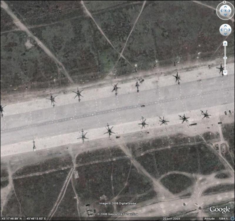 Paysages de guerre (Tchétchénie) Ggr10