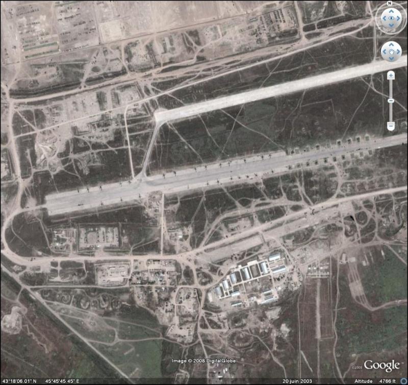 Paysages de guerre (Tchétchénie) Gyuhg10
