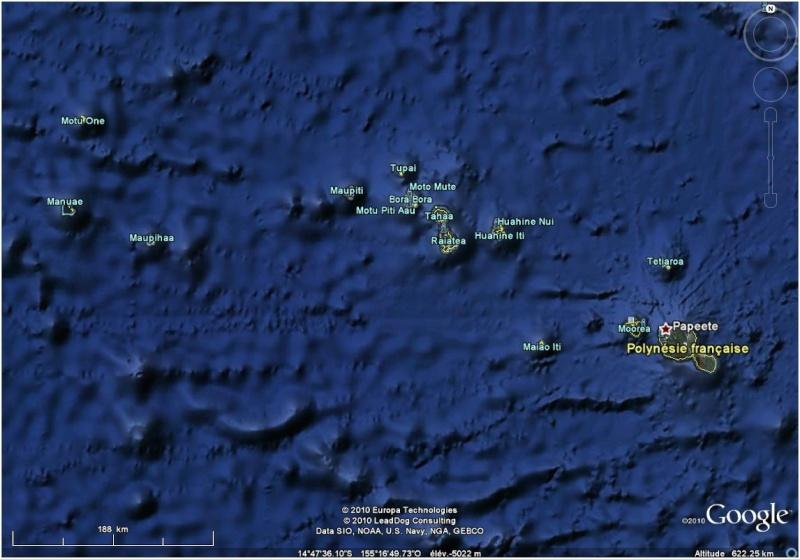A la découverte des îles de la Polynésie française avec Google Earth (Les Marquises) Iles_s10