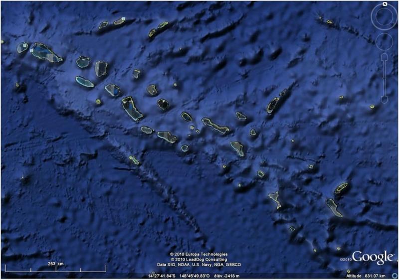 A la découverte des îles de la Polynésie française avec Google Earth (Les Marquises) Iles_t10