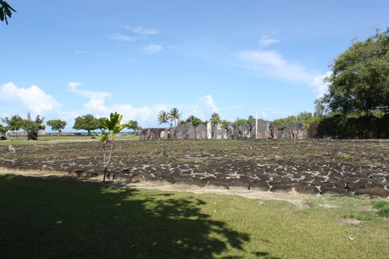 A la découverte des îles de la Polynésie française avec Google Earth (Les Marquises) - Page 2 Img_3110