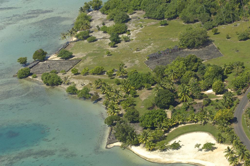 A la découverte des îles de la Polynésie française avec Google Earth (Les Marquises) - Page 2 Photo-10