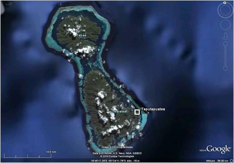 A la découverte des îles de la Polynésie française avec Google Earth (Les Marquises) - Page 2 Tapu_210