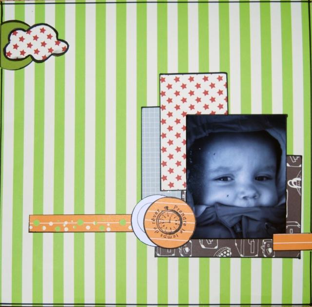 Mamypoppins vient vous montrer quelques pages...MAJ 04.03.11 - Page 10 Verte10