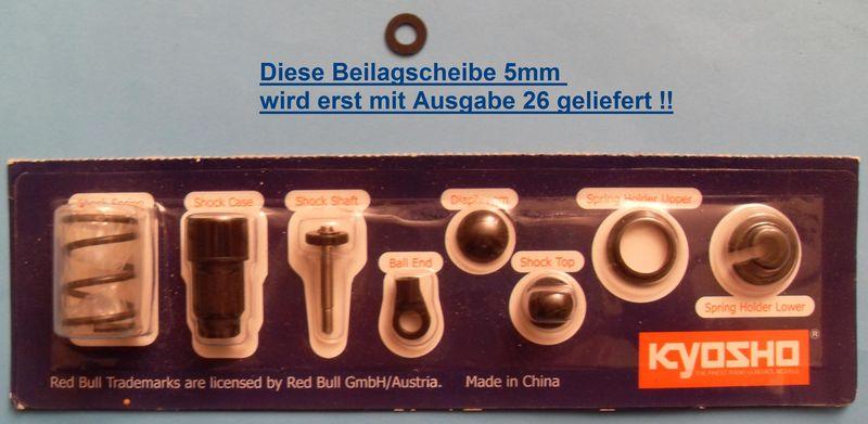 RB 7  von DeAgostini Baubericht Rb7_0044