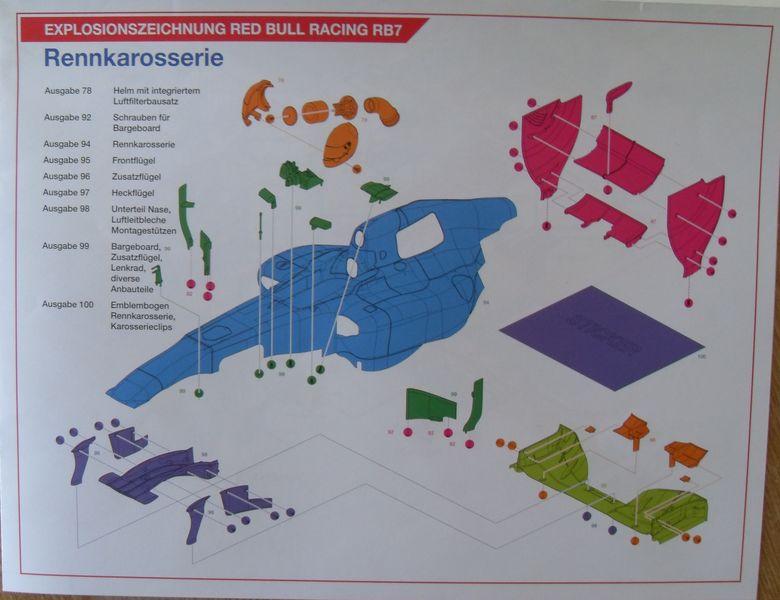 RB 7  von DeAgostini Baubericht Rb7_ex11
