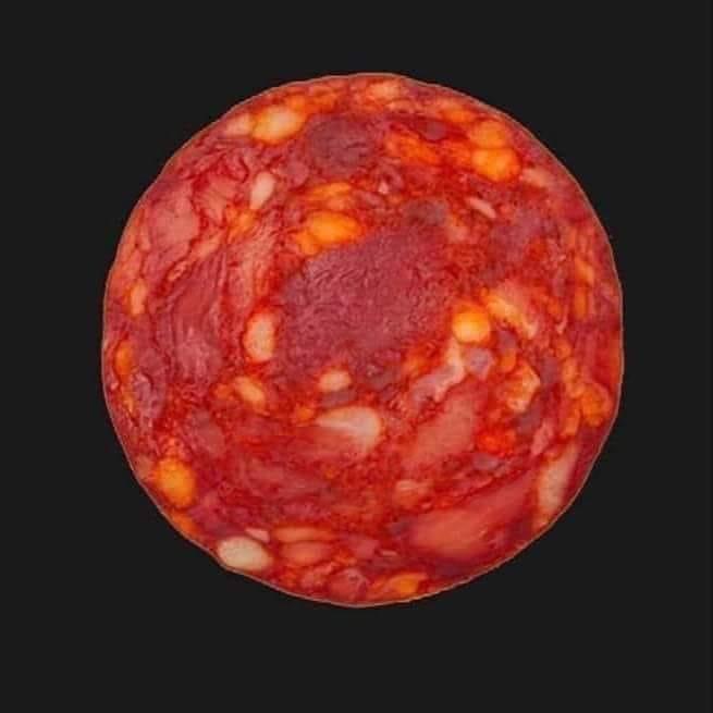 Observation vendredi 27 juillet 2018 - spéciale Eclipse de Lune - Page 2 37935710