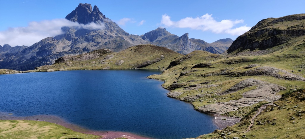 Paysages - Nature - Page 23 Img_2017