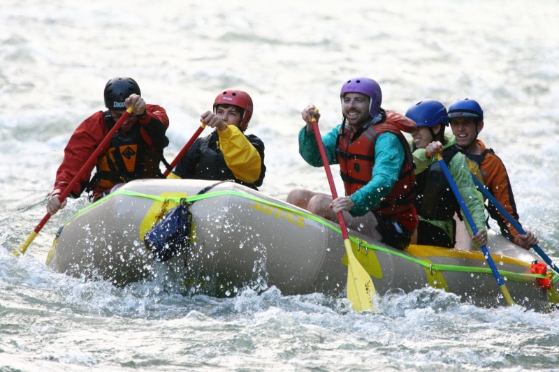 Rafting Photos Img_3711