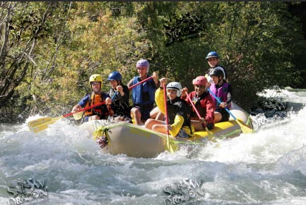 Rafting Photos Photo310