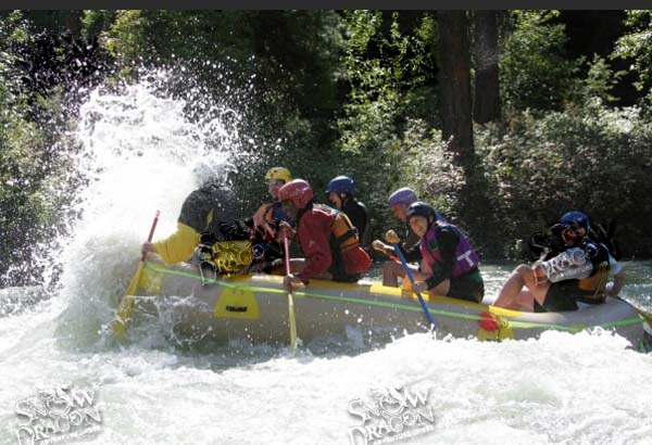 Rafting Photos Photo510