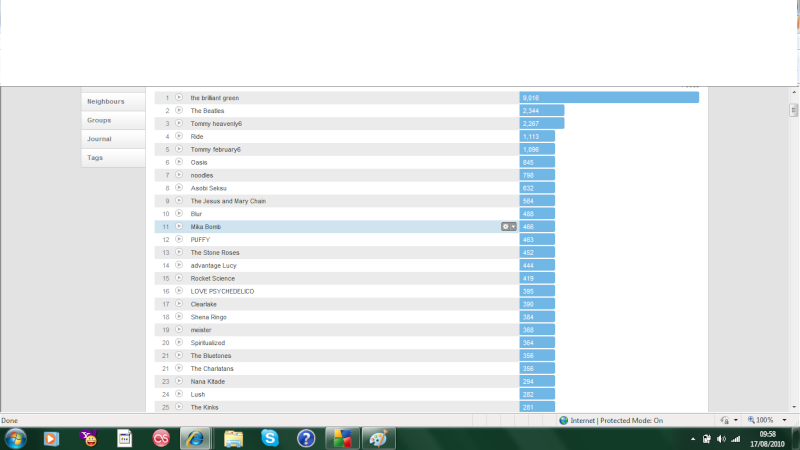 Top 25 most played - Page 2 Lastfm10