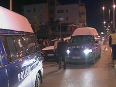 LUSHNJA PORTAL - Portalli Polici10