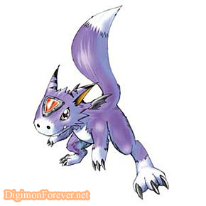 Digimons e treinadores(domadores,comapanheiros) tanto do Bem anto do mal Dorimo10