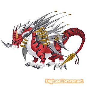Digimons e treinadores(domadores,comapanheiros) tanto do Bem anto do mal Dorugr10