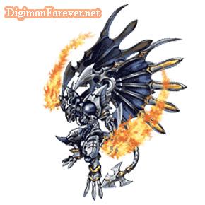 Digimons e treinadores(domadores,comapanheiros) tanto do Bem anto do mal Dorugr11