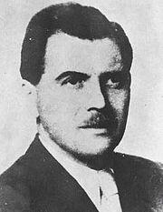 L'ange de la mort : Josef Mengele 180px-10