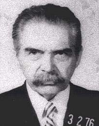 L'ange de la mort : Josef Mengele Ap20ph10