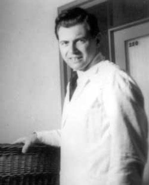 L'ange de la mort : Josef Mengele Mengel11