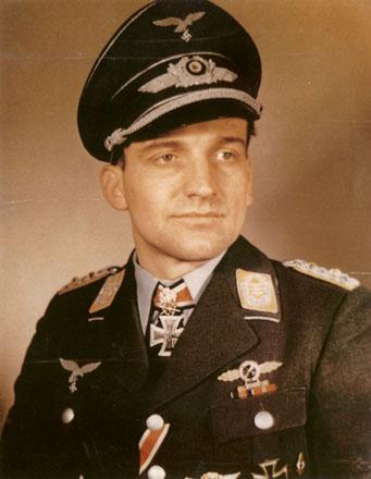 Hans Ulrich Rudel (German) Rudel_10