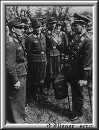 Hans Ulrich Rudel (German) Rudel_13