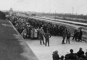 L'ange de la mort : Josef Mengele Select10